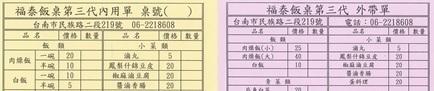 注文方法_台湾ローカルフード_01.jpg