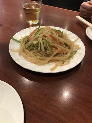 5/14 老北京 04